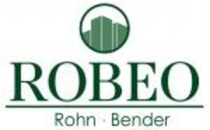 LOGO-RohnBender-NEU.jpg